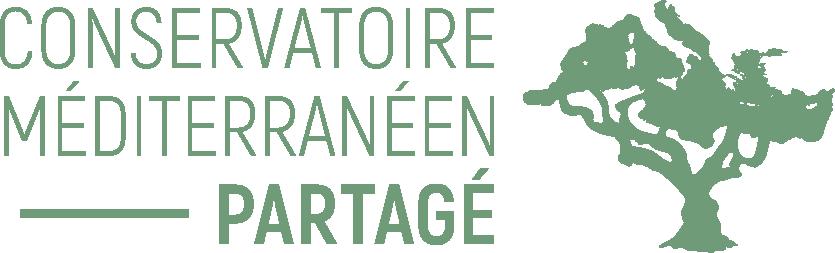 Conservatoire Mediterraneen Partage